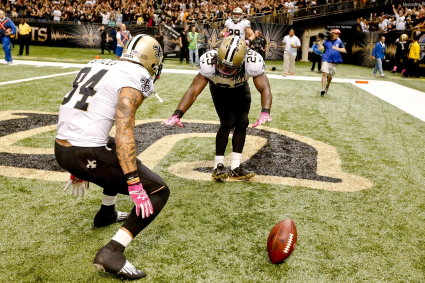 Jerseys NFL Online - Who Dat Nation Mailbag: Your New Orleans Saints Questions Answered