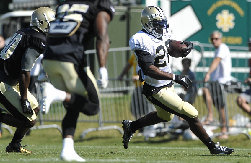 detailed look f516a d222e NFL Free Agency 2016: A New Orleans Saints shopping list