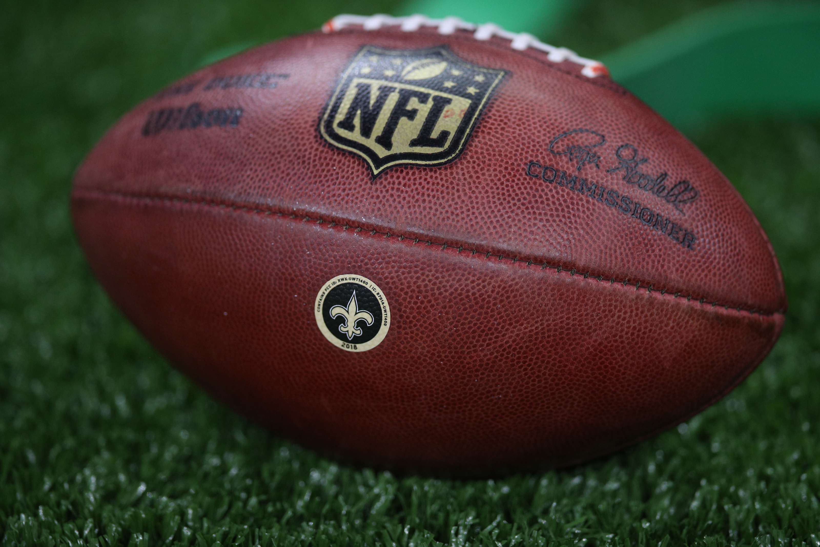 New Orleans Saints Rumors: NFL considers moving 2024 Super Bowl from NOLA